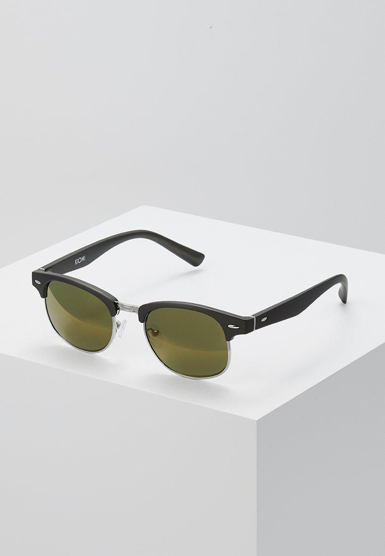 KIOMI - Sunglasses - oliv
