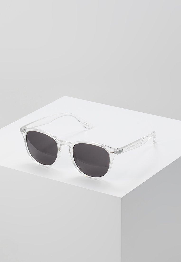 KIOMI - Sonnenbrille - transparent