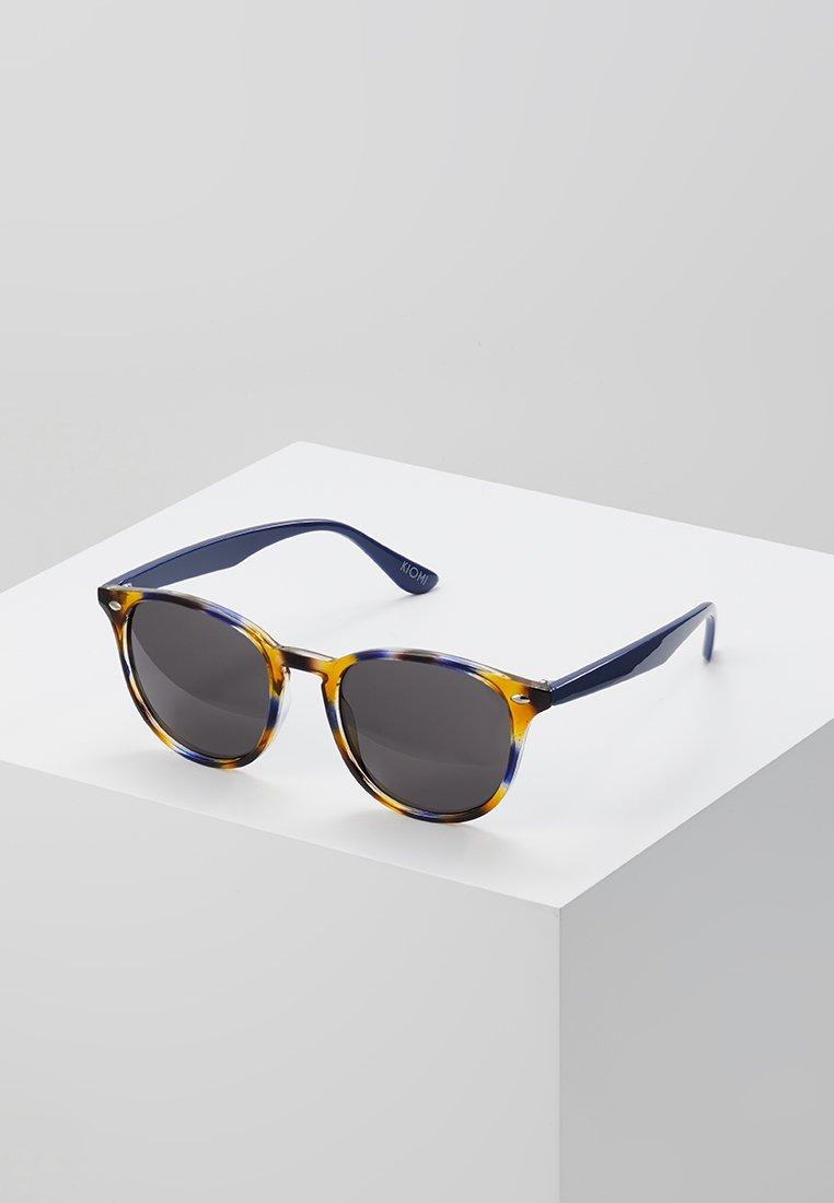 KIOMI - Sunglasses - blue