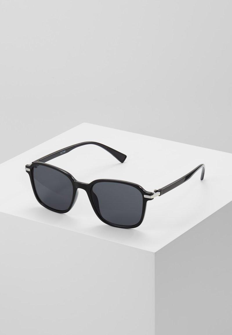 KIOMI - Okulary przeciwsłoneczne - black