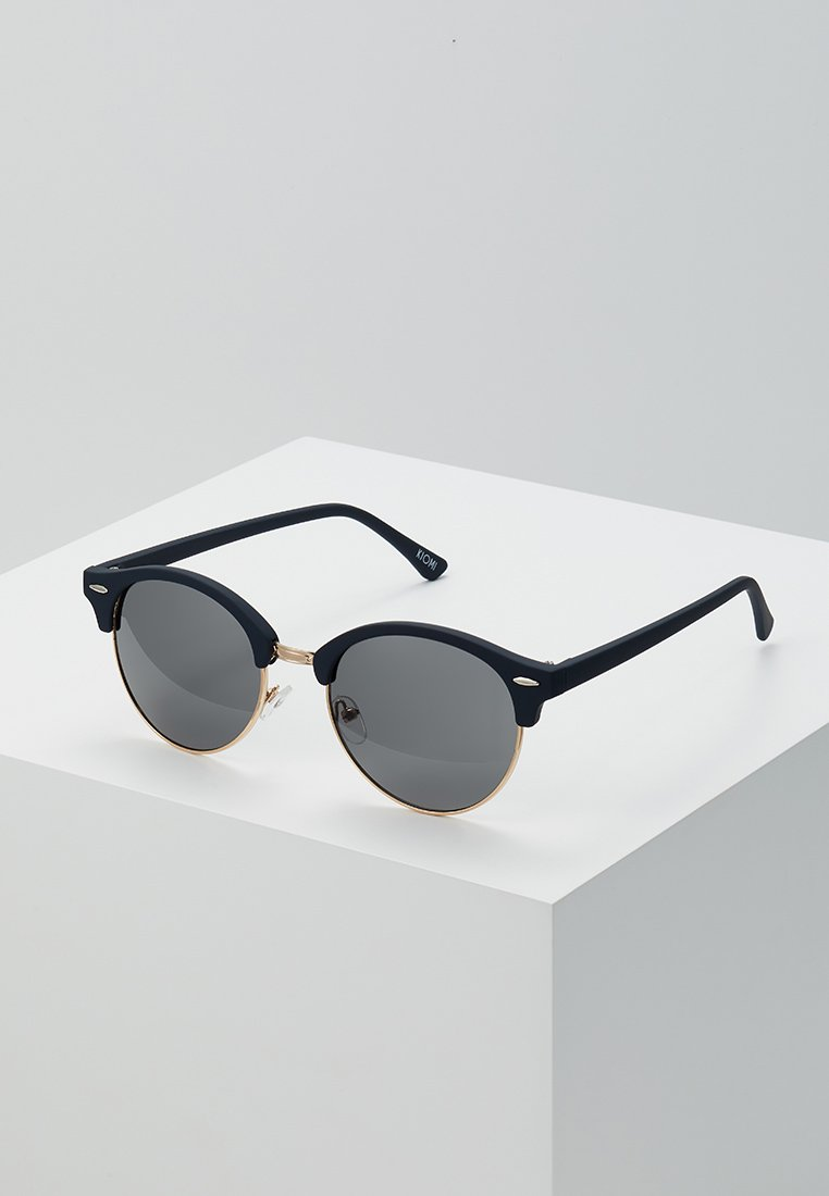 KIOMI - Gafas de sol - dark blue