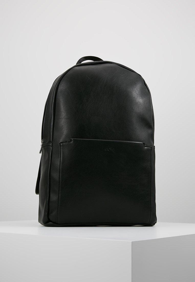 KIOMI - Tagesrucksack - black