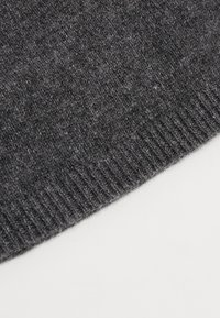 KIOMI - Gorro - dark gray - 5