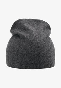 KIOMI - Gorro - dark gray - 4