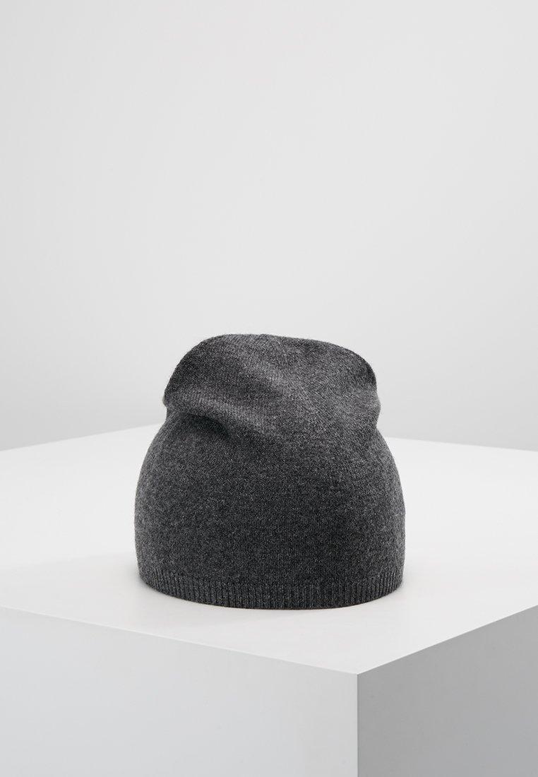 KIOMI - Beanie - dark gray