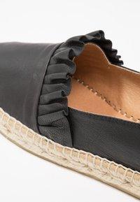 Kanna - DORA - Loafers - natur - 6