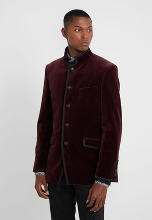 JACKET GLORY - Blazer jacket - purple