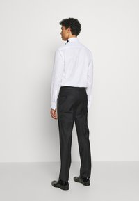 KARL LAGERFELD - SUIT TIGHT SET - Suit - black - 5