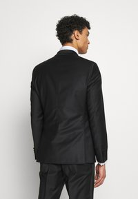 KARL LAGERFELD - SUIT TIGHT SET - Suit - black - 3