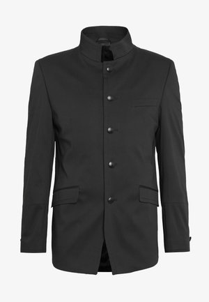 JACKET GLORY - Sako - black