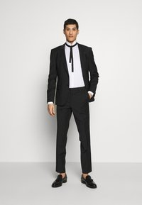 KARL LAGERFELD - SHIRT MODERN FIT - Formal shirt - white - 1