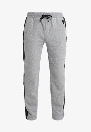 PANTS - Træningsbukser - grey