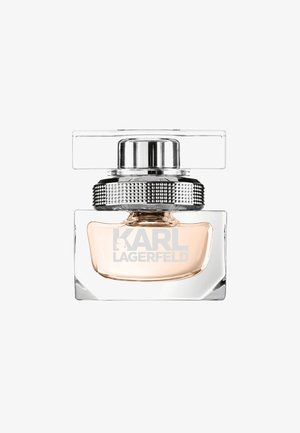 FOR WOMEN EDP 25ML - Eau de Parfum - -