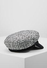 KARL LAGERFELD - CAPTAIN CAP - Čepice - multi-coloured - 2