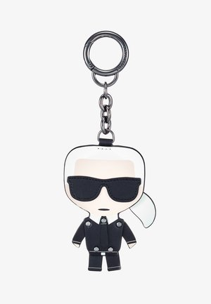 IKONIK DANCING KARL KEYCHAIN - Klíčenka - multi-coloured