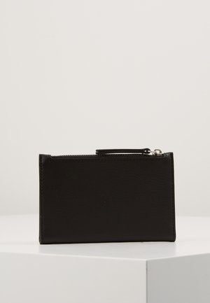 LEGEND CARDHOLDER - Portefeuille - black