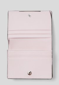 KARL LAGERFELD - Wallet - a746 lght taupe - 3
