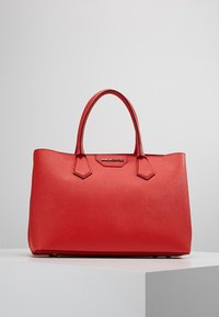 KARL LAGERFELD - Handbag - strawberry - 0