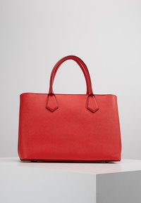 KARL LAGERFELD - Handbag - strawberry - 2