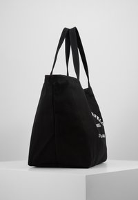 KARL LAGERFELD - RUE ST GUILLAUME TOTE - Cabas - black - 3