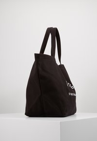 KARL LAGERFELD - RUE ST GUILLAUME TOTE - Cabas - black - 4