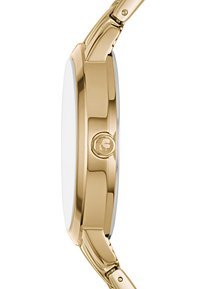 KARL LAGERFELD - CAMILLE - Montre - gold-coloured - 3