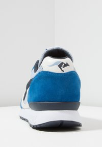 KangaROOS - RACER HYBRID - Trainers - blue/white - 3