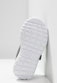 KangaROOS - CITYLITE - Sneakers - steel grey/lime - 5
