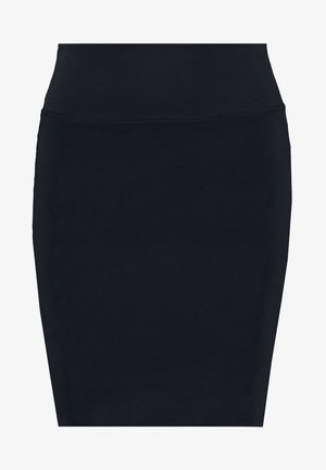 PENNY  - Pencil skirt - midnight marine