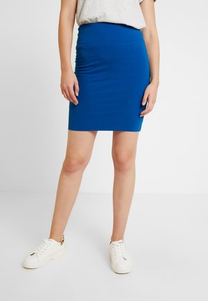 PENNY SKIRT - Jupe crayon - classic blue