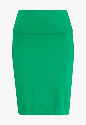 PENNY SKIRT - Blyantnederdel / pencil skirts - fern green