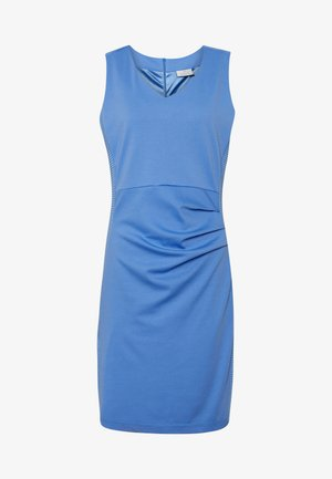 SARA DRESS - Shift dress - provence