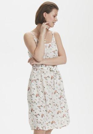 KAJANE - Robe d'été - off-white