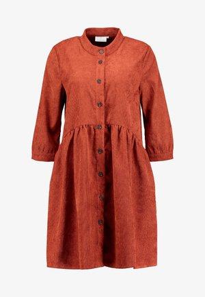 KACORINA - Robe chemise - picante