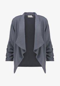 folkstone gray