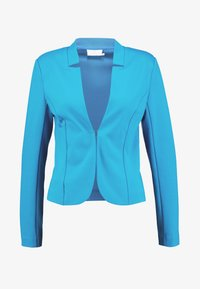 Kaffe - MAPLE  - Blazer - mosaic blue - 4
