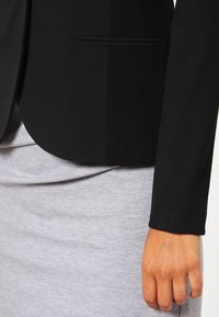 Kaffe - JILLIAN - Blazer - black - 4