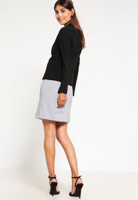 Kaffe - JILLIAN - Blazer - black - 2
