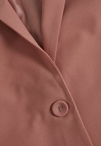 Kaffe - JILLIAN - Blazer - old rose - 6