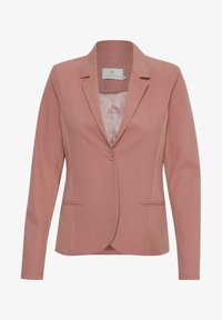 Kaffe - JILLIAN - Blazer - old rose - 5