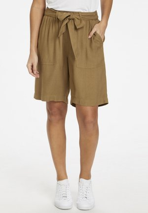 Shorts - ermine