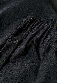 Kaffe - KAJOLEEN  - Shorts - black deep - 5