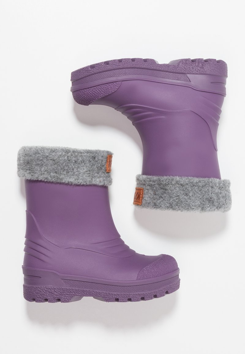 Kavat - GIMO WP - Wellies - purple