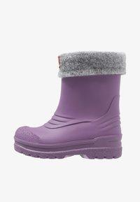 Kavat - GIMO WP - Gummistiefel - purple - 1
