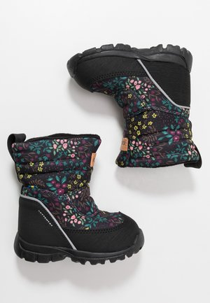 VOXNA WP - Zimní obuv - meadow