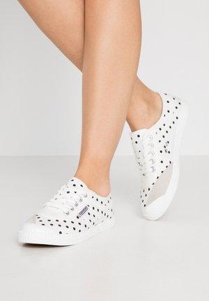 POLKA - Sneaker low - marshmellow