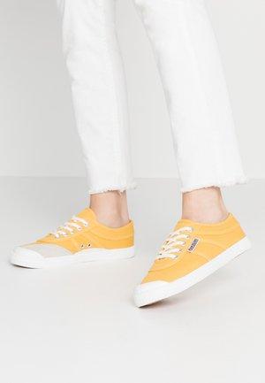 ORIGINAL - Sneakers - golden road