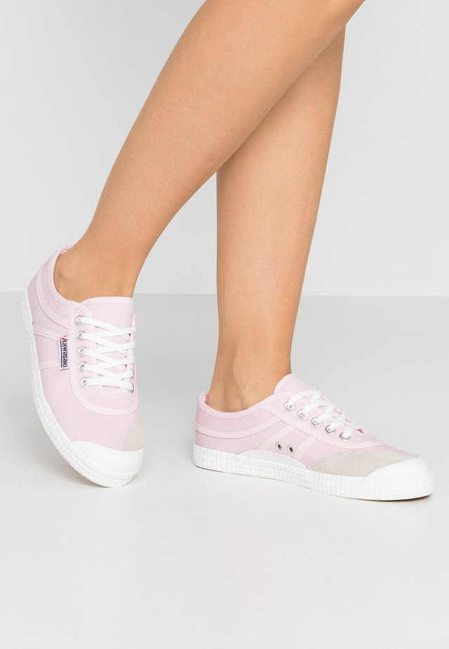 ORIGINAL - Trainers - candy pink