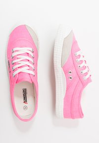 Kawasaki - Sneakers - knockout pink - 3
