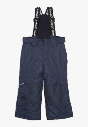 HARPER - Pantaloni da neve - cha